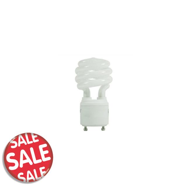 LED電球,業務用,建材,安い