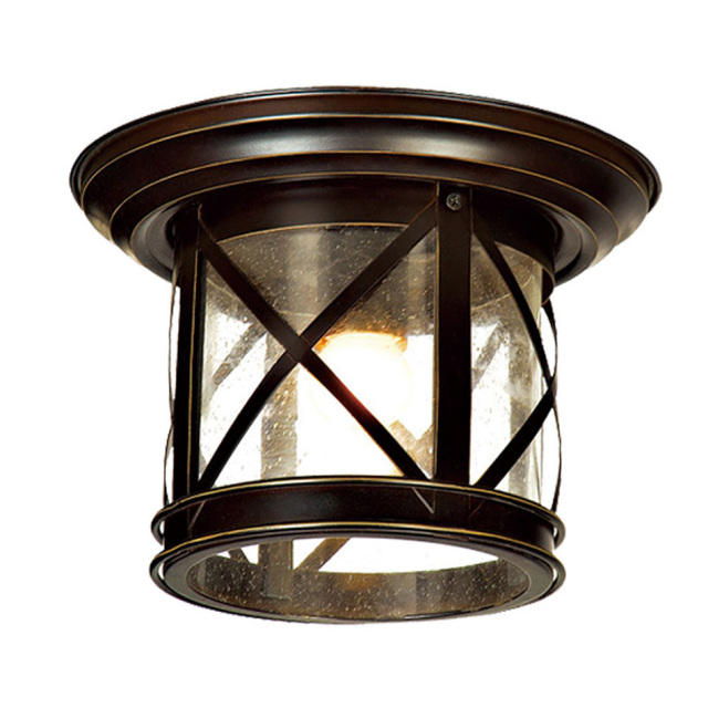 玄関照明,アウトドアライト,おしゃれ,アンティーク,屋外照明,輸入照明,ポーチライト,ガーデンライト