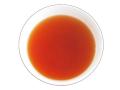 【茶葉】ストレートティー ディンブラ 80g