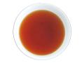 【茶葉】ストレートティー キャンディ 80g