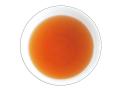 【茶葉】ストレートティー ヌワラエリヤ 80g