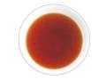 【茶葉】ストレートティー ルフナ 80g