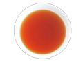 【茶葉】ストレートティー ウダプッセラワ 80g
