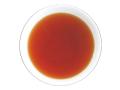 【茶葉】ストレートティー ウーヴァ 80g