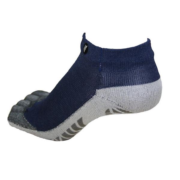 OLENO はだし靴下 ロード5フィンガー