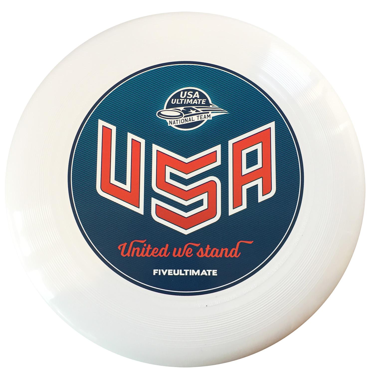 USプリントウルトラスター659 USA