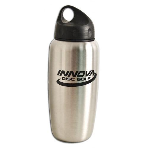 INNOVA メタルウォーターボトル