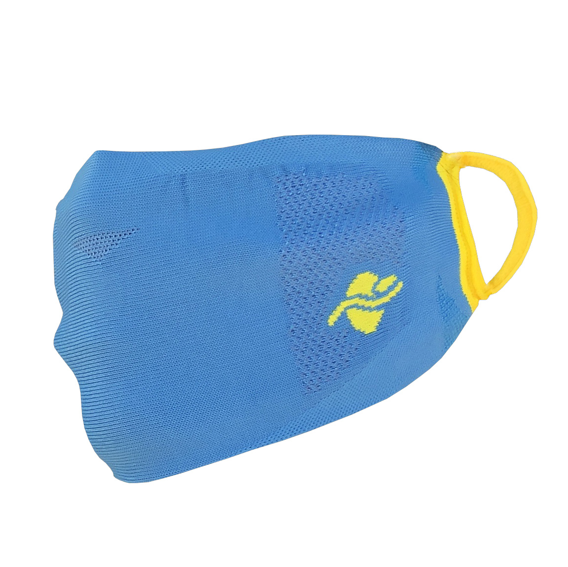 DS スポーツマスク