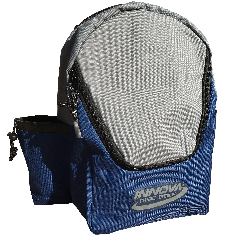 INNOVA ディスカバー バッグパック