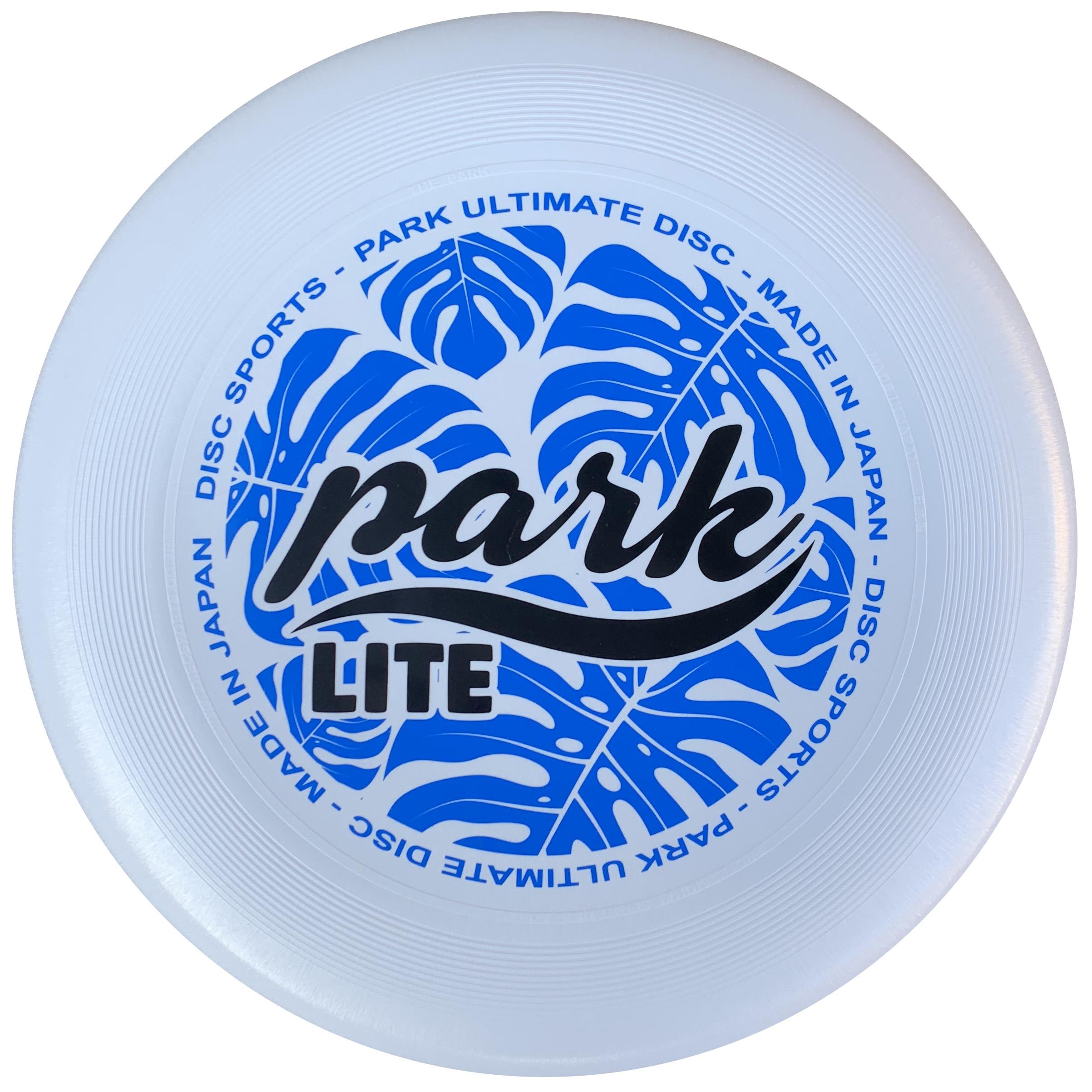 THE PARK LITE