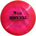 HERO HDX 235