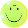 USプリントウルトラスター628 SMILE