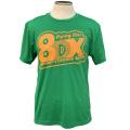 8DX Tシャツ