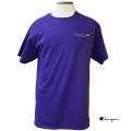 Disc Sports Champion Tシャツ