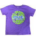 THE PARK キッズ Tシャツ