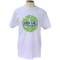 THE PARK Tシャツ