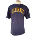 ULTIMATE コットンTシャツ