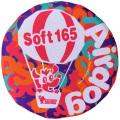 Airdog Soft 165