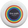 """THE PARK """"RAINBOW"""""""