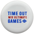"THE PARK ""TIME OUT MIX ULTIMATE GAMES"""