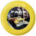 "THE PARK COLOR YELLOW ""CAB"""
