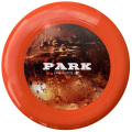 "THE PARK COLOR ORANGE ""COLA"""