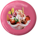 "THE PARK COLOR PINK ""PARFAIT"""