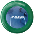 "THE PARK COLOR GREEN ""SKATEBOARD PARK"""