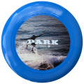 "THE PARK COLOR BLUE ""SURFING"""