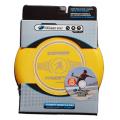 Frisbee フリースタイルディスク+DVD