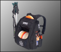 GRIP LARGE TOUR BAG