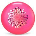 USプリントウルトラスター644 SWIRL ピンク