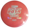 INNOVA Gスター Tバード Japan Open 2014