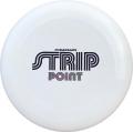 USプリントウルトラスター685 Strip Point ARIA
