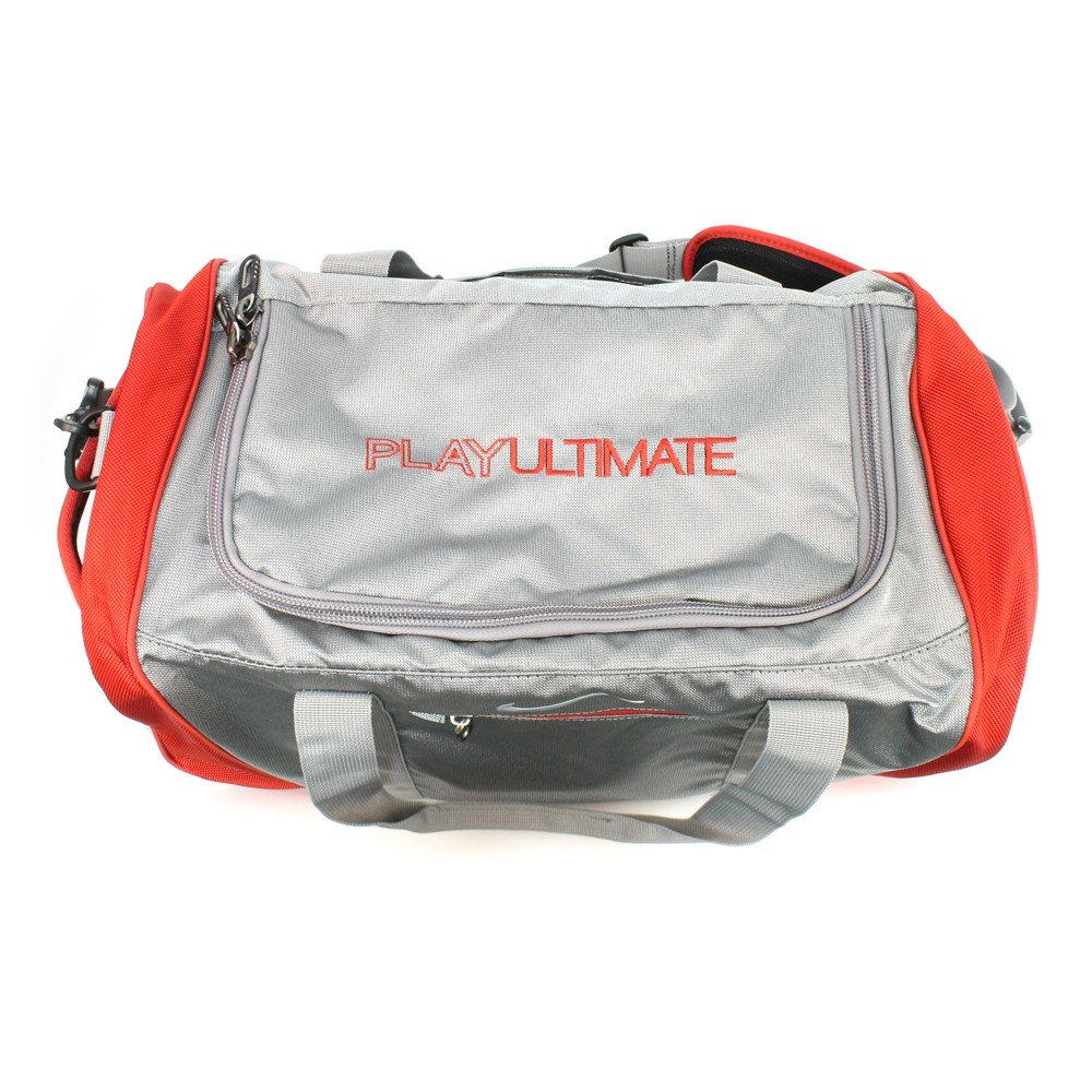 NIKE ULTIMATE DUFFLE BAG