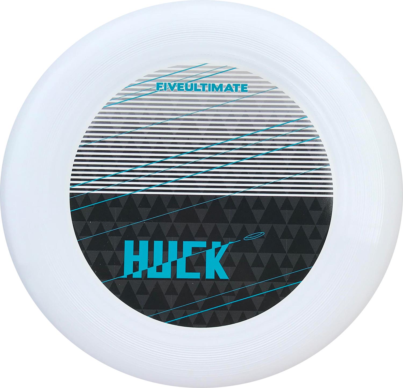 USプリントウルトラスター684 HUCK