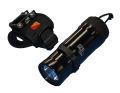 LT6000 ダイブライト LED-LX20ハンドライト