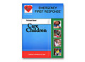 PADI EFR「子供のためのケア」コース参加者マニュアル