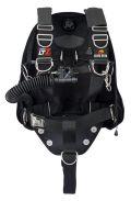 BC4545 ダイブライト ノマドLTZシングルブラダー