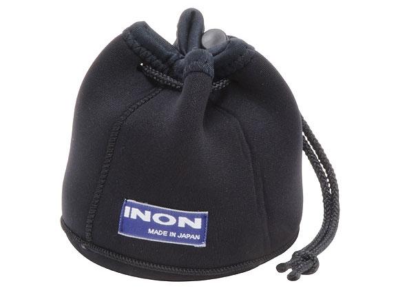 INON(イノン) キャリングポーチ(for UFL-165AD)