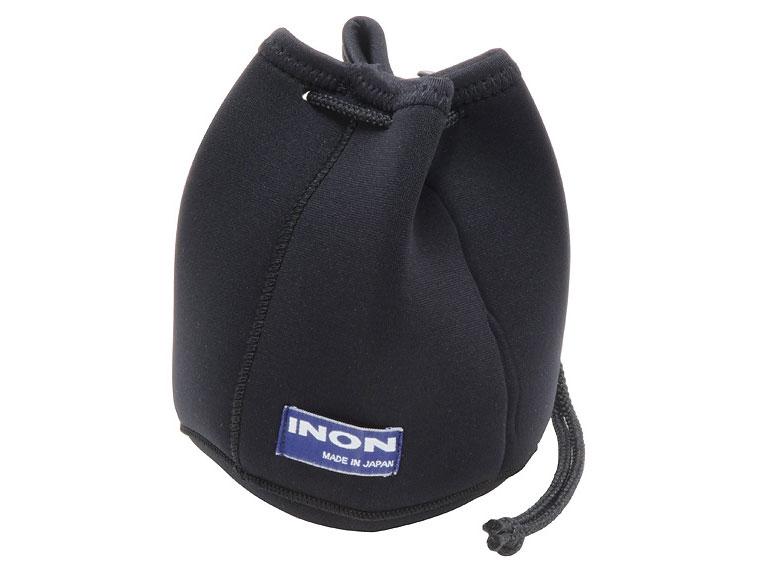 INON(イノン) キャリングポーチ(for UWL-100)