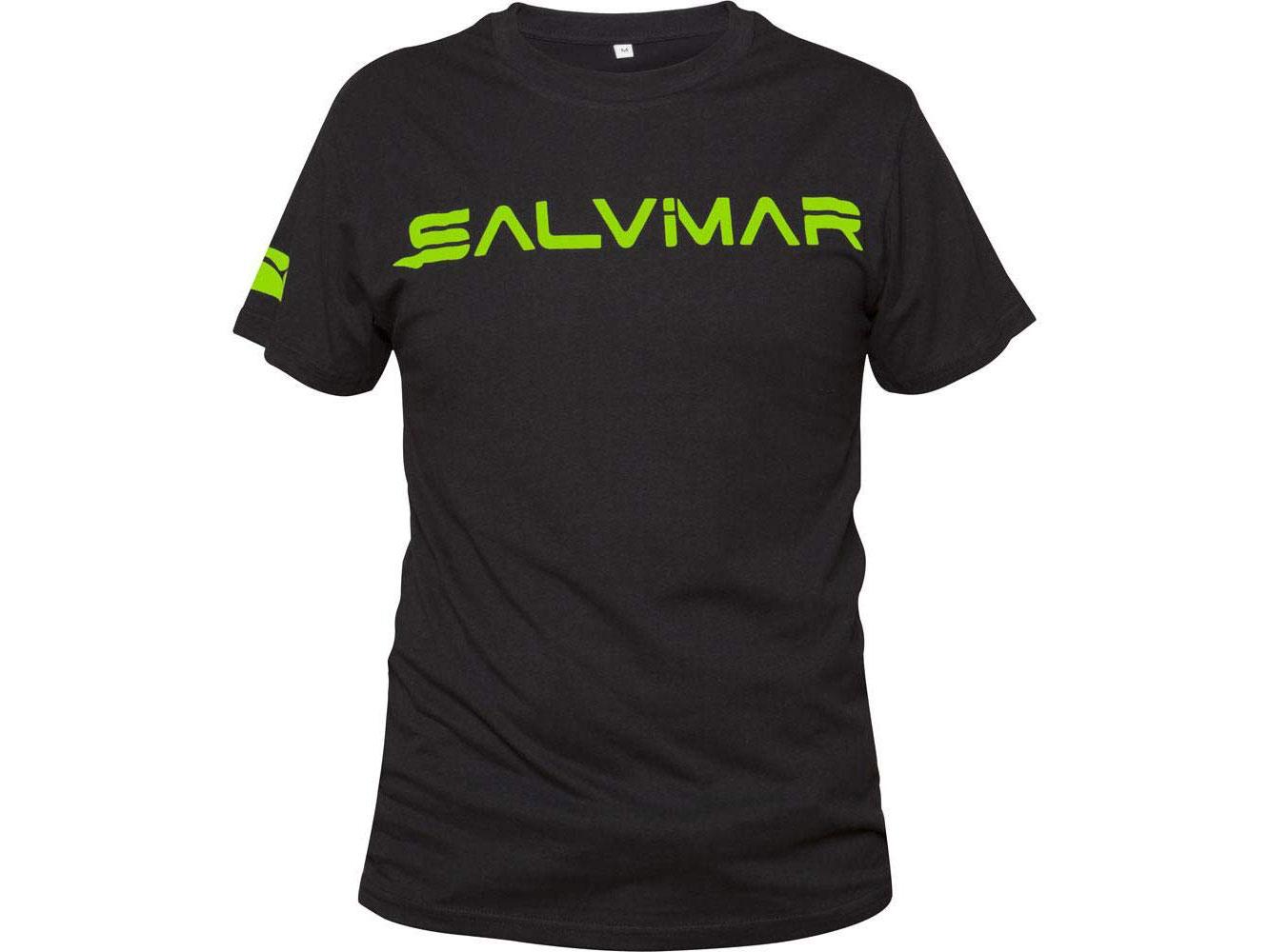 SALVIMAR Tシャツ メンズ(サルビマール)
