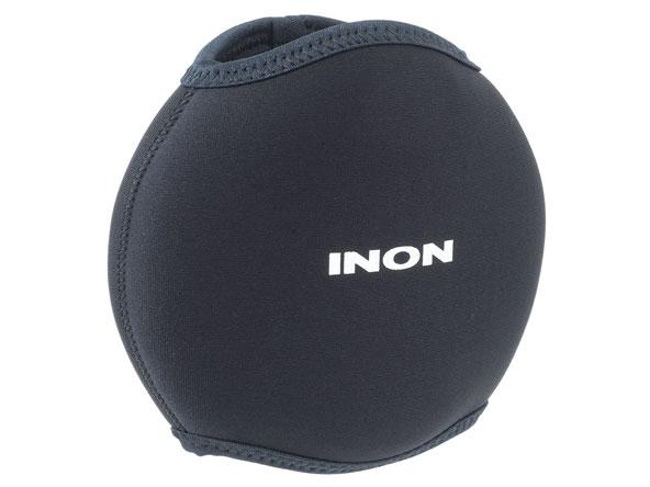 INON (イノン) ドームポートカバーL