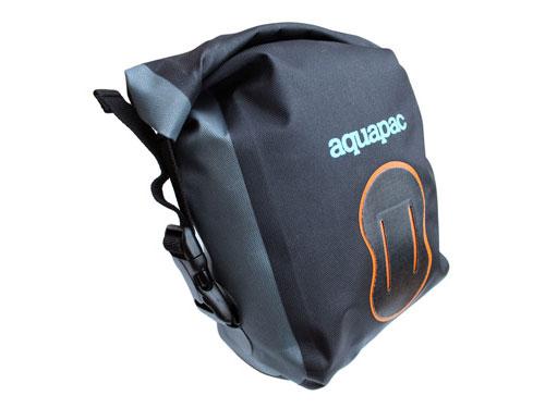 Aquapac 3ロールシールでしっかり防水 防水カメラ・ポーチ(ミディアム)   [021]