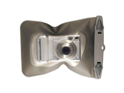 Aquapac 中型のコンパクト・カメラ用ケース カメラ・ケース(スモール) [418]