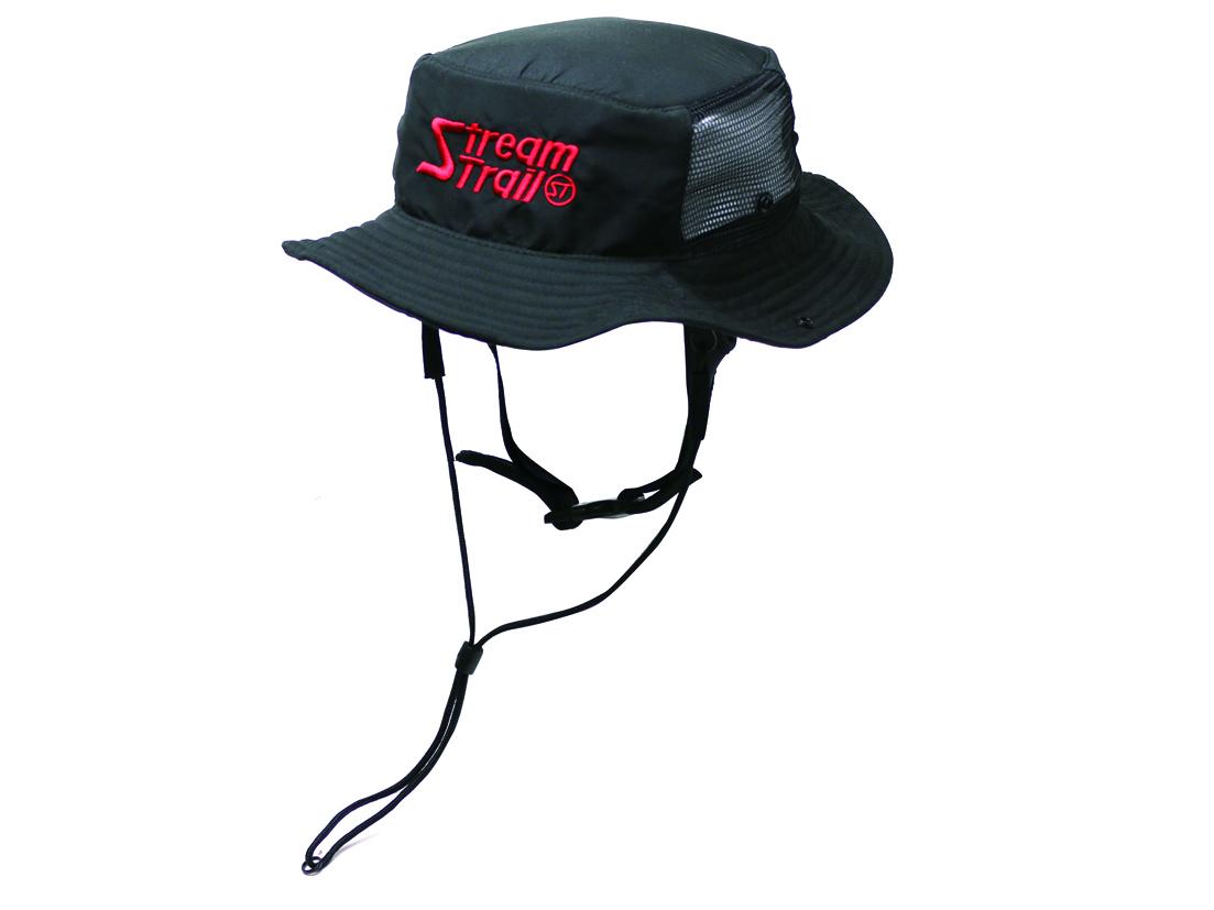 STREAM TRAIL◆Aqua Hat(ストリームトレイル アクアハット) ※要在庫確認