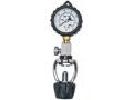CX0250 タンクチェッカー検圧計 ★タンクの残圧を計測 [MU-0142]