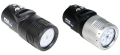 Fisheye FIX NEO 1000 DX SW II デュアル照射ライト機能搭載!
