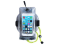 Aquapac Waterproof iTunes(アクアパック ウォータープルーフ アイチューンズ) ケース-Large サイズ:約10.8x20cm [519]