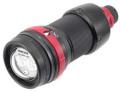 INON(イノン) LF1100h-EWf LEDライト ワイド100度 120m防水 1100ルーメン